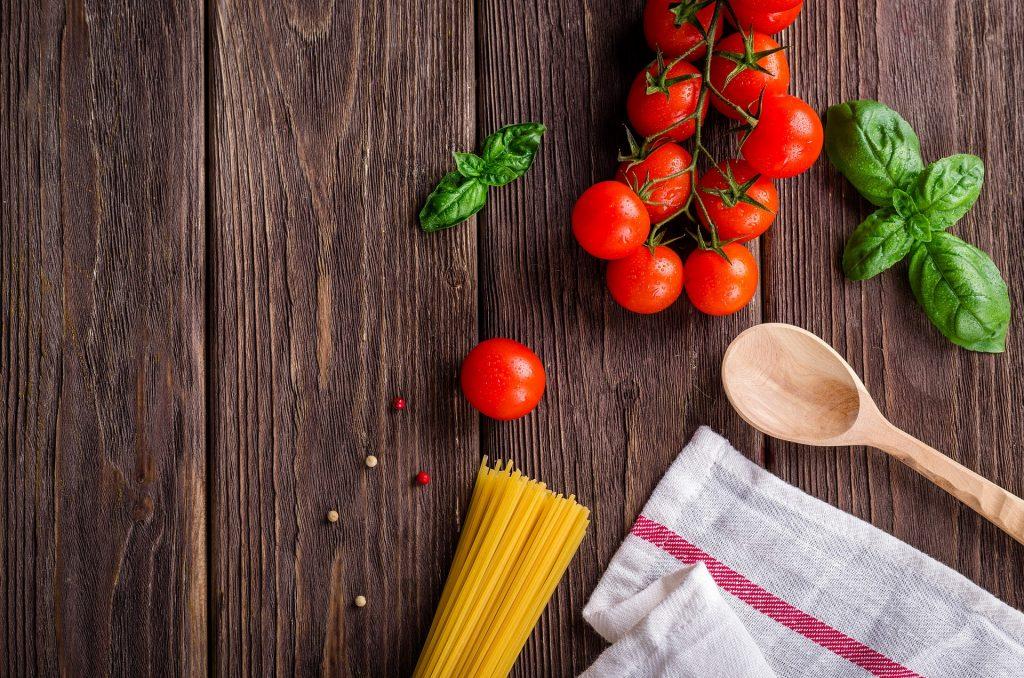 סדנאות בישול לעובדים
