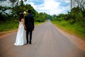 איך לארגן חתונה?