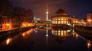 ברלין