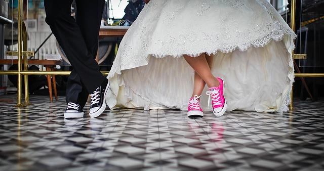 רעיונות לחתונה מיוחדת