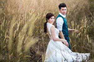תכנון חתונה- בחג השבועות עם טוויסט קטן בעלילה