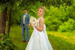זוג פוטוגני איך לחטב את הגוף לפני החתונה