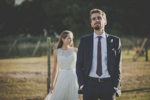 השתלת שיער לפני החתונה