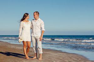 חתונה אזרחית: המדריך המלא לחתונה החילונית שלכם
