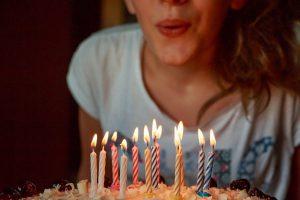 מתנות ליום ההולדת לילדים: רעיונות מקוריים ליום הולדת חווייתי