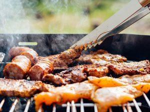 לקראת החגים: בשר טרי קונים בקצביה איכותית!