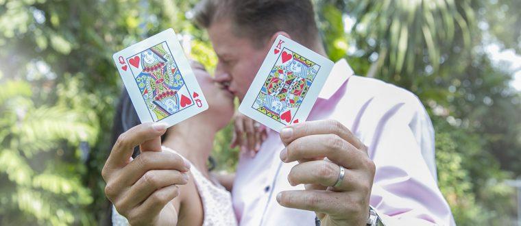 איך להוזיל את עלויות החתונה? מדריך למתחתנים!