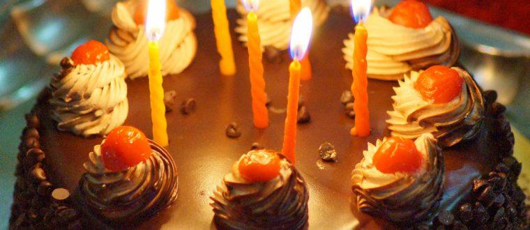 יום הולדת למבוגרים בלבד