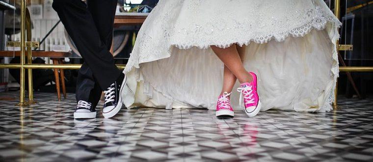 3 רעיונות לחתונה מיוחדת