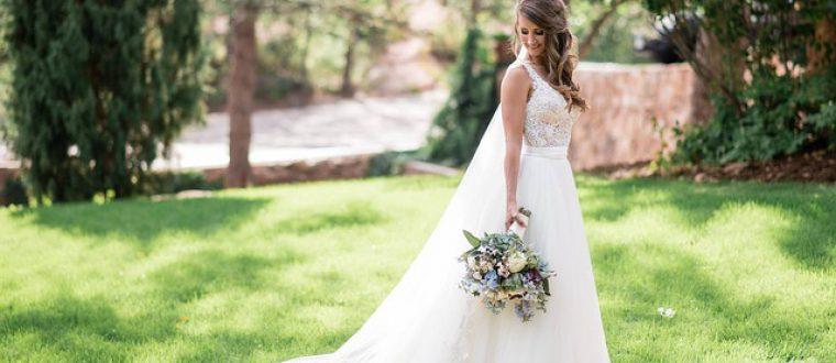 חתונה ביער: כך תארגנו חתונה מדליקה ומקורית!