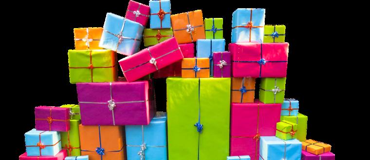 יום הולדת לבני נוער: רעיונות למתנות מקוריות