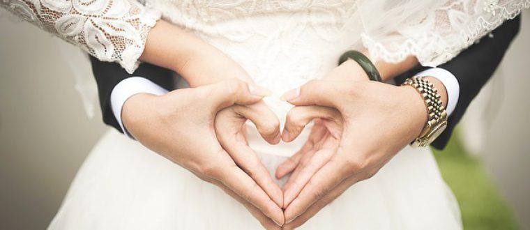 5 טיפים לעבור את החתונה בשלום