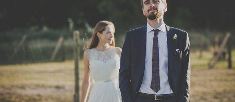 הבלורית המושלמת: כל מה שצריך לדעת על טיפול נגד נשירת שיער לפני החתונה