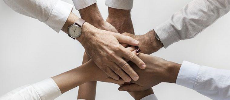 ערבי גיבוש לקבוצות: כך תייצרו חיבור וגיבוש בין חברי הקבוצה