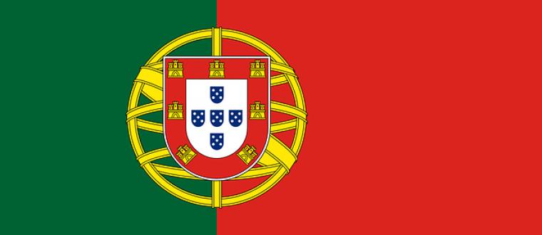 רילוקיישן לזוג צעיר: האם פורטוגל היא יעד מתאים לזוגות צעירים אחרי חתונה?