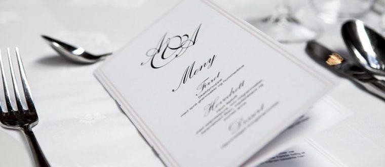 הזמנות לחתונה: מגוון רעיונות מקוריים